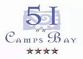 51 on camps bay cape town